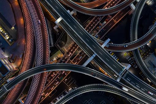 urban transportation stock photos