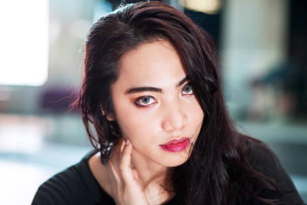 filipino women pics