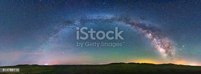 istock night scene milky way background 914789110