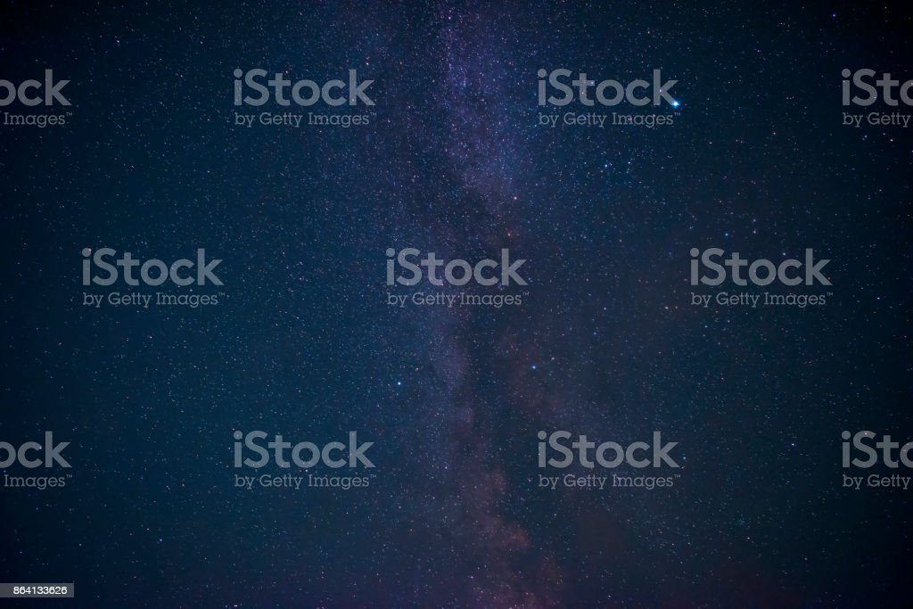 Night sky background royalty-free stock photo