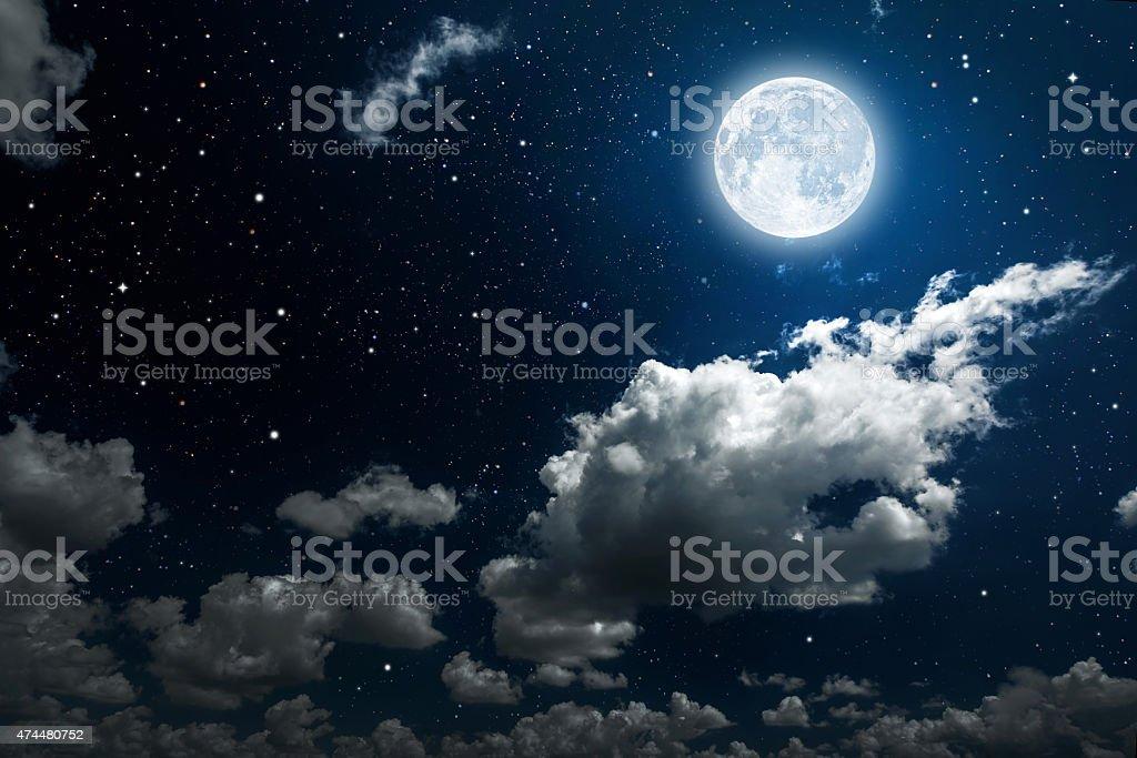 Imagini pentru moonlight pic