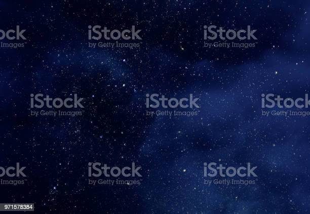Night sky with stars and soft milky way universe as background or picture id971578384?b=1&k=6&m=971578384&s=612x612&h=vxumz75hxqaf743gbffw0kuj6c10fuxjj5w6c oyrhi=