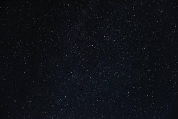Night starry sky background picture id1030372054?b=1&k=6&m=1030372054&s=612x612&w=0&h=nqcij1wmez5aowuatxazyhyud26fcfvramv4ldn6 nk=