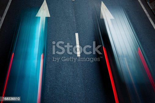 istock night traffic 168336510