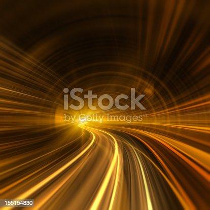 istock Night Transportation 155154830