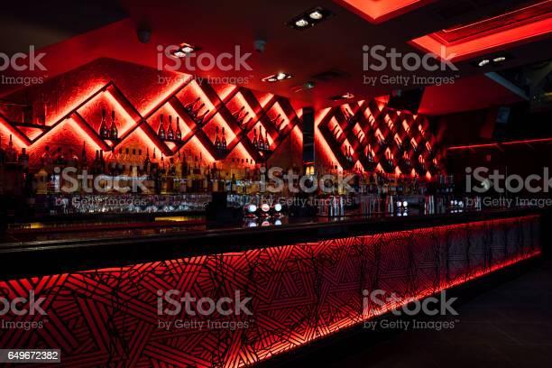 Nightclub bar interior picture id649672382?b=1&k=6&m=649672382&s=612x612&h=yxnbnhxmzce l5q8leikwcb v2 tpgratp3m2unerve=