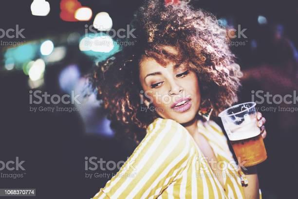 Nightclub ecstasy picture id1068370774?b=1&k=6&m=1068370774&s=612x612&h=pntvqjlni57hj2wzydh1t s7jkymv823pdmiiqdy0vw=