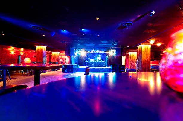 Nightclub  nightclub stock pictures, royalty-free photos & images