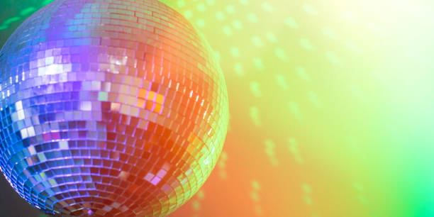 nightclub - clubbing stock pictures, royalty-free photos & images