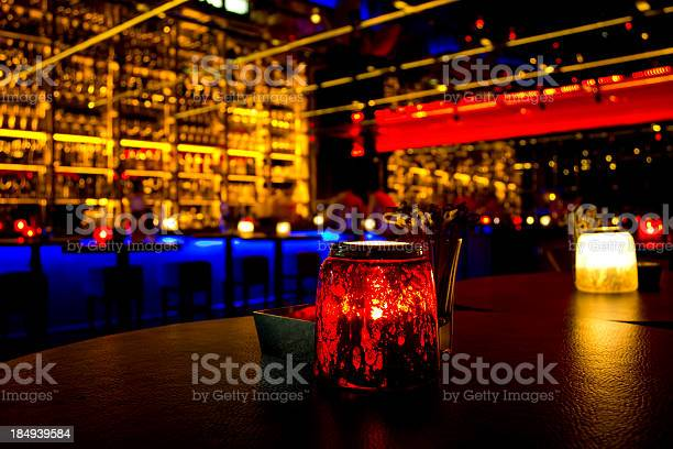 Nightclub with different color lights picture id184939584?b=1&k=6&m=184939584&s=612x612&h=daxnxjhcmhhld3d84foofah3wgowhcd3j7rbcg1jkra=