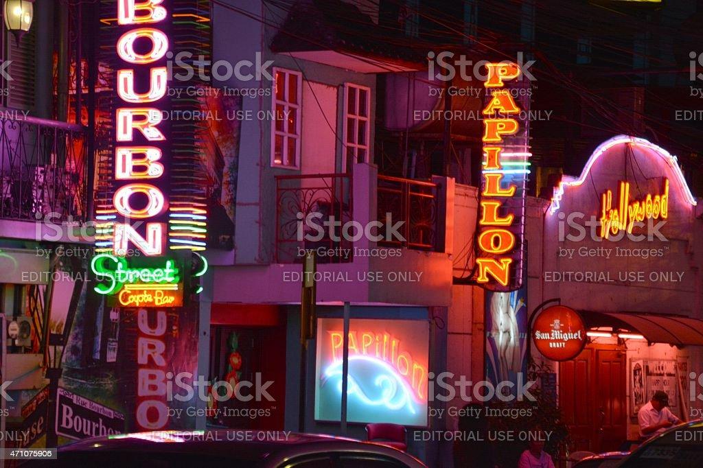 Ночные клубы 2015 авито работа в ночном клубе