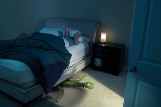 Nightmare halloween monster in bedroom picture id925865646?b=1&k=6&m=925865646&s=612x612&w=0&h=0od7ipz81jxgpmamnci8cuwxsndr6ejiyp kedbftrg=