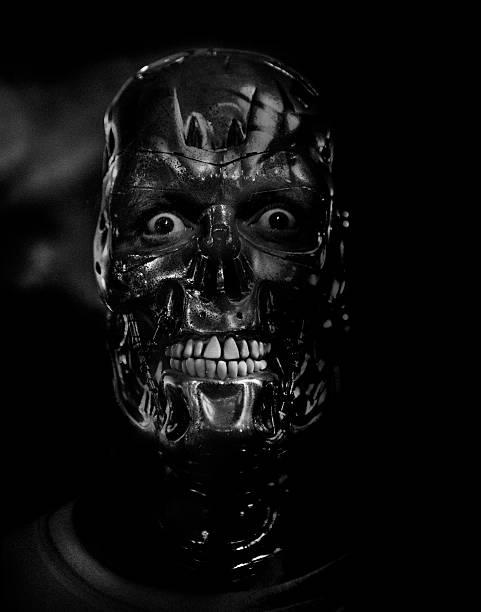 Nightmare image picture id165085523?b=1&k=6&m=165085523&s=612x612&w=0&h=kg0bca6659ximyepez5hpy1k8ccsb fjhkw6zbojhzu=