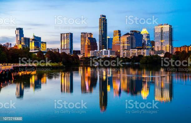 Nightscape blue hour in austin texas picture id1072215300?b=1&k=6&m=1072215300&s=612x612&h=6sms9blerlyzapbhxiquw0rkm0bmubqjnymnlj6crms=