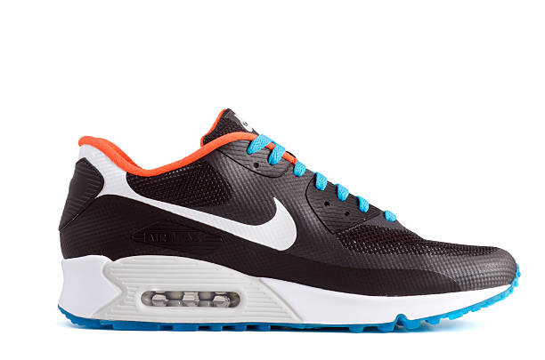 Nike Air Max. 90 Hyperfuse trainer – Foto