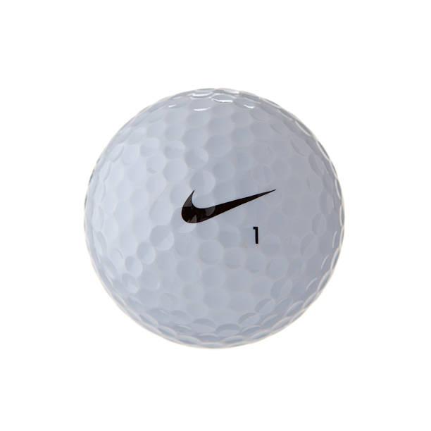 Nike Golf Ball
