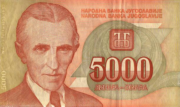 Půjčky do 2500 hardtail