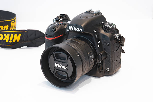 royalty free nikon pictures images and stock photos istock