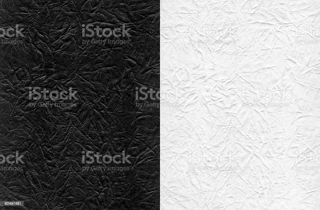 nineteen '49 yearbook cover royalty-free stock photo