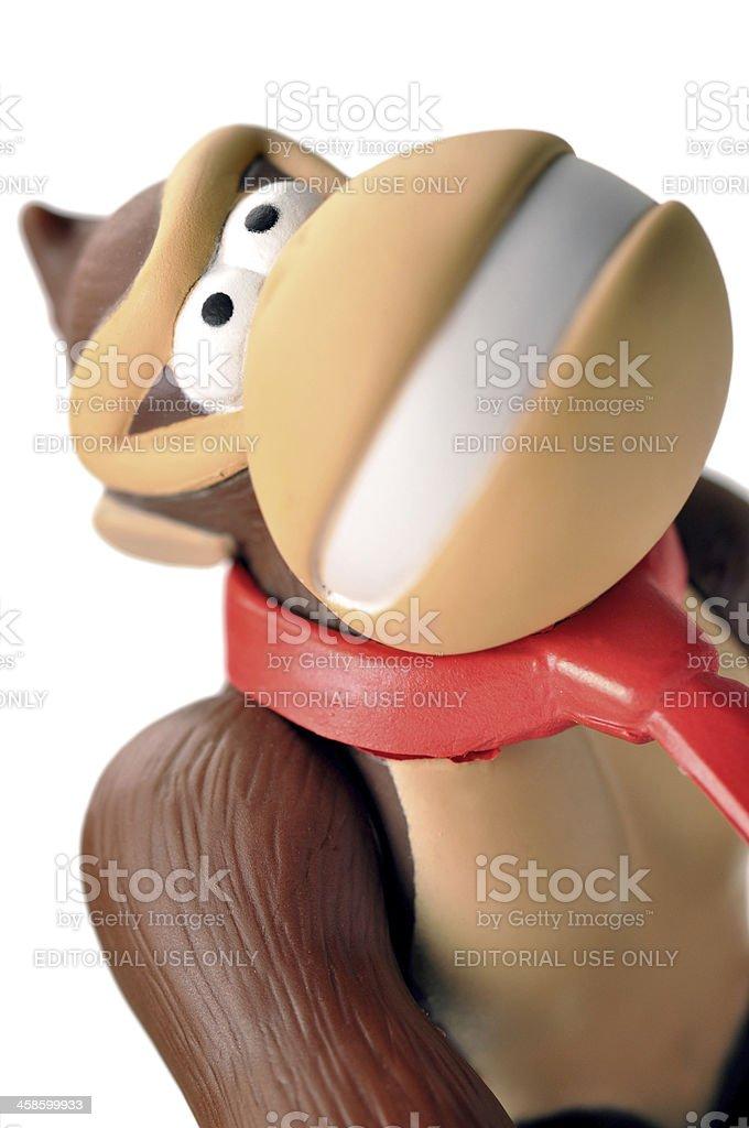 nintendo-donkey-kong-character-picture-i