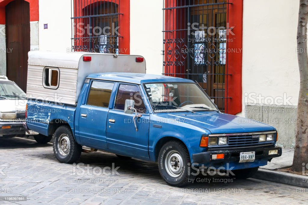 Nissan Estaquitas Stock Photo Download Image Now Istock