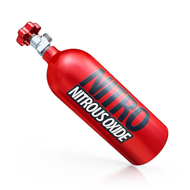 nitrous oxide http://www.pagadesign.net/alphamap.jpg nitrous oxide stock pictures, royalty-free photos & images