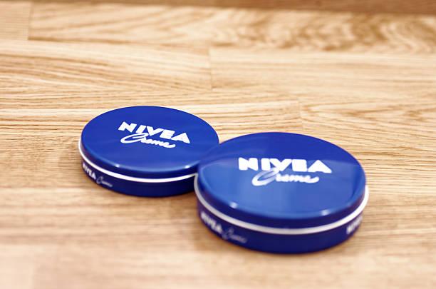 Nivea-Creme – Foto