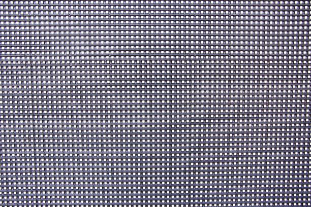 """""""nmacro aufnahme der oberfläche des lsd-bildschirms. eine textur, die sie auf ihr standbild oder filmmaterial überlagern, um einen lcd-pc-bildschirmaufnahme oder -video zu simulieren. - desktop hintergrund hd stock-fotos und bilder"""
