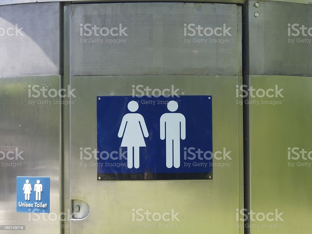 no discrimination here stock photo
