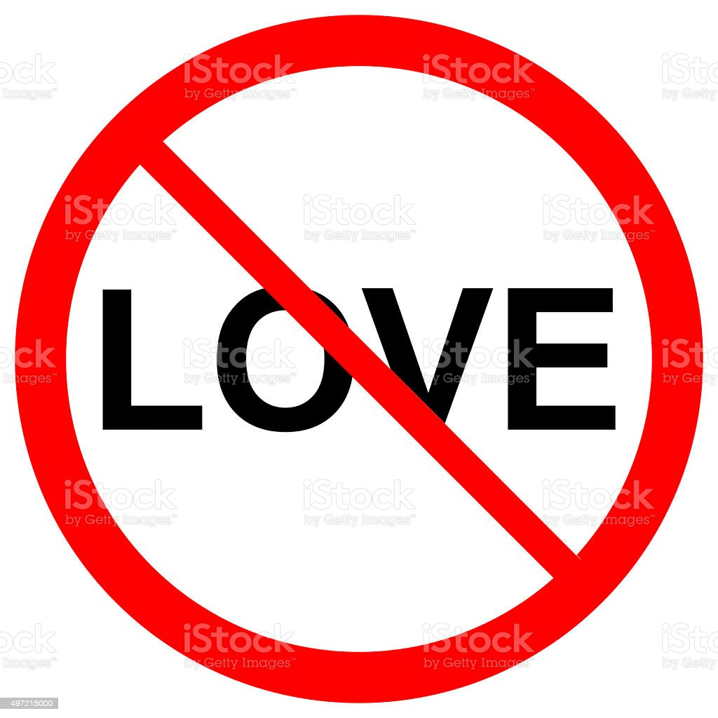 no love pictures free download