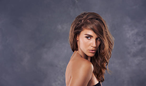 Top 60 Face Models Needed Stock Photos, Pictures, and Images