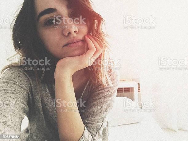 No makeup selfie picture id506879484?b=1&k=6&m=506879484&s=612x612&h=0yb3agnypa0eev mxkckielrtmf xqfn571gkhccgjs=