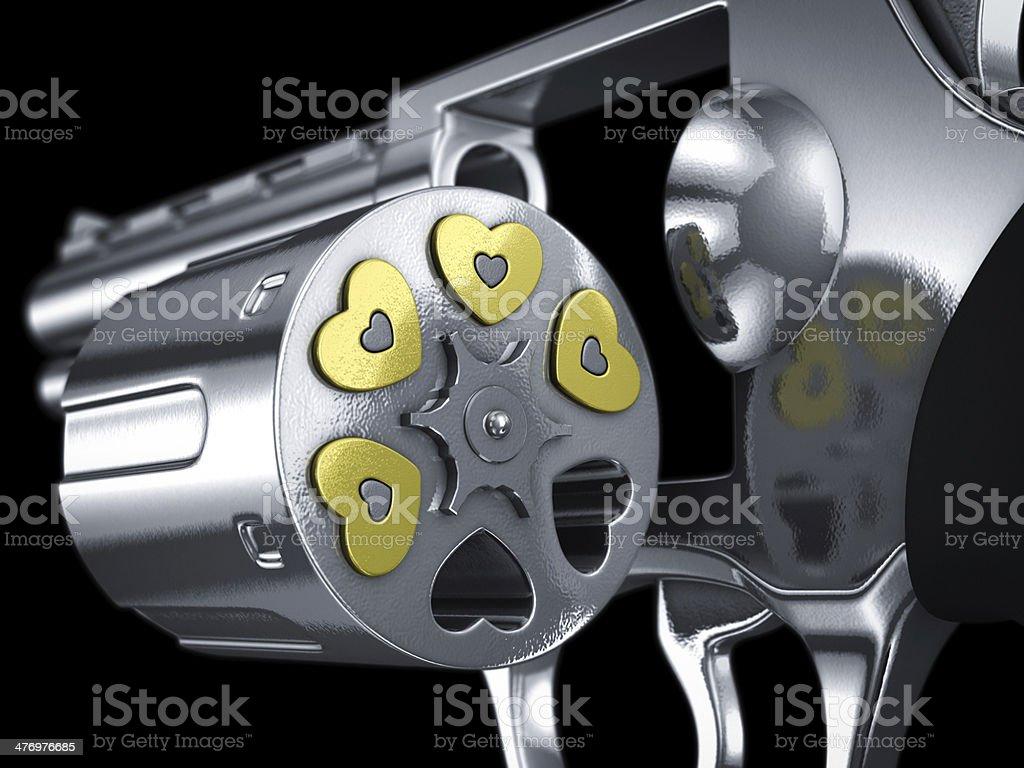 no more violence stock photo