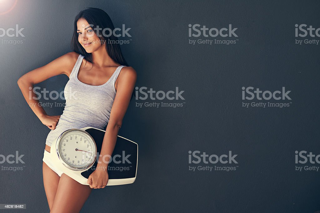 No need for this anymore! stock photo