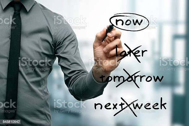 No procrastination do it now picture id545810542?b=1&k=6&m=545810542&s=612x612&h=pyj0becdsm0cdhrtmqz57d2rrsbjybbzxhxybybcl0k=