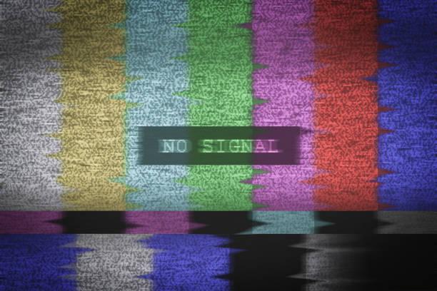 No signal tv test pattern background picture id967843506?b=1&k=6&m=967843506&s=612x612&w=0&h=mxbe6htommmtz2io9e htsku44kzswlevw2lhto kja=