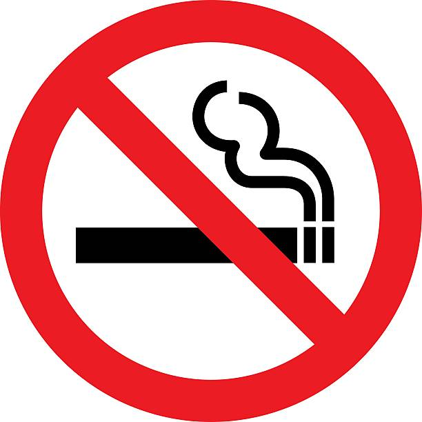 Royalty Free No Smoking Sign Pictures, Images And Stock