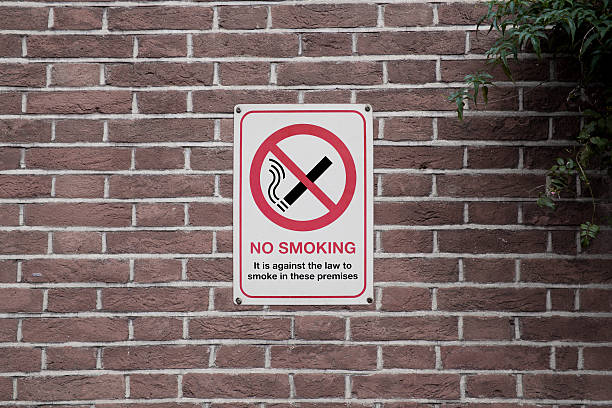 royalty free no smoking sign pictures images and stock photos istock