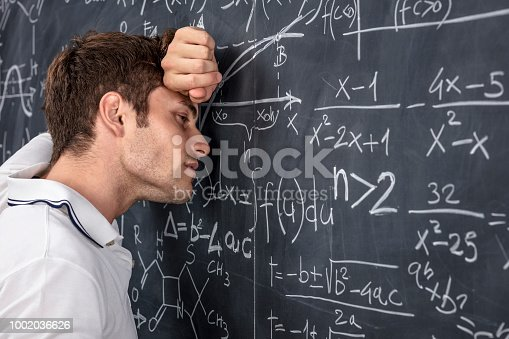 istock no study anymore 1002036626