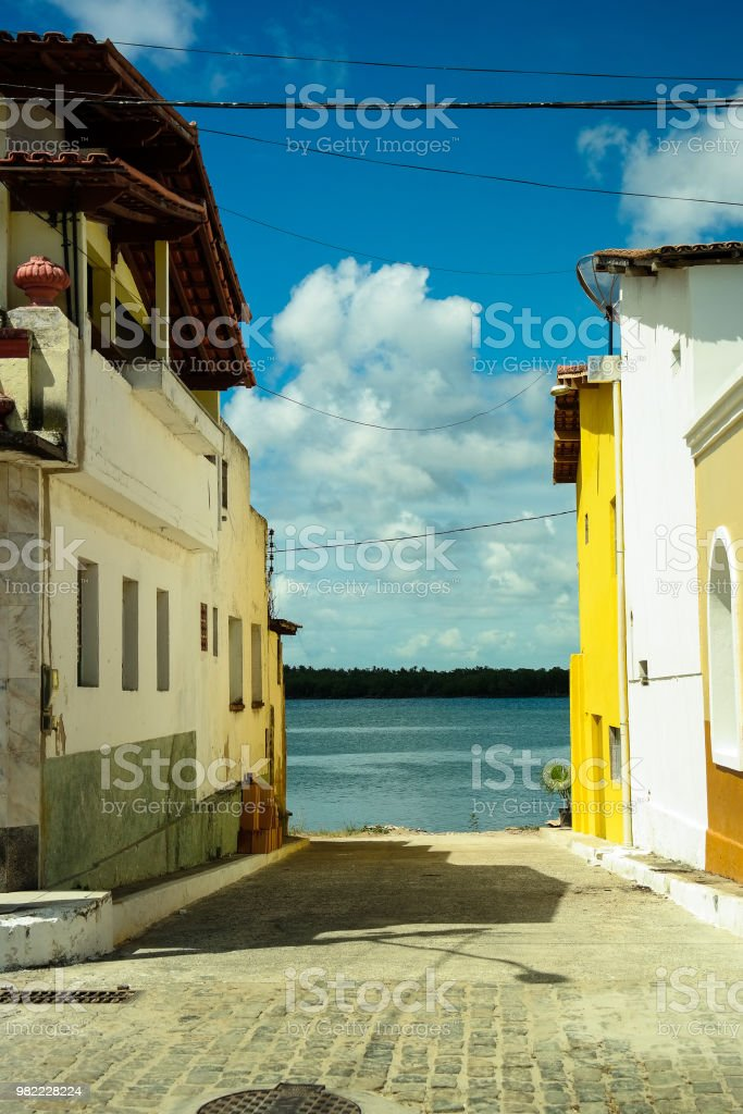 No way out? stock photo
