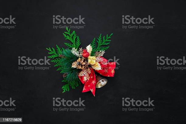 Noel or christmas dark background with traditional decor element picture id1167215629?b=1&k=6&m=1167215629&s=612x612&h=viczca9ogyvfky4ybj95scjxikkiia5yv1xhgk1qbse=
