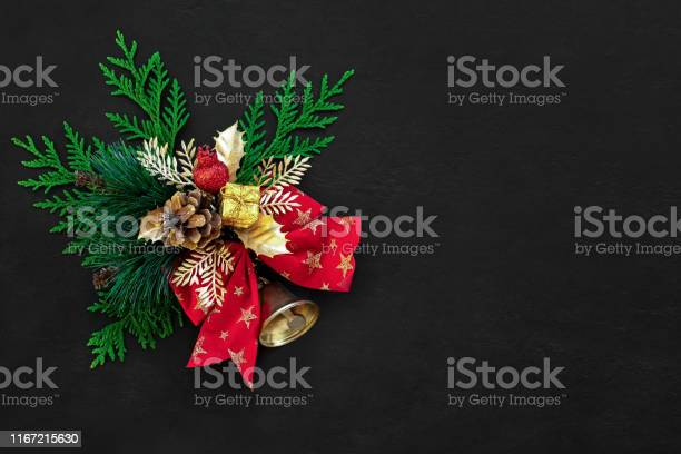 Noel or christmas dark background with traditional decor element picture id1167215630?b=1&k=6&m=1167215630&s=612x612&h=y8hh97pqjuzl7 gwpp94ho90j2stdznhz40s7cayj08=
