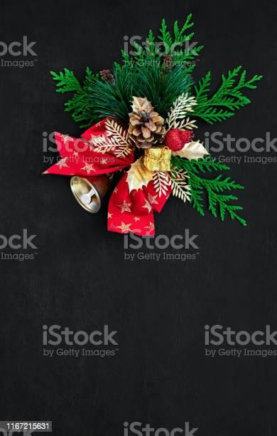 Noel or christmas dark background with traditional decor element picture id1167215631?b=1&k=6&m=1167215631&s=612x612&h=sukj7bzozn5lc lcjnx1zyekiizjz6ovzl47kolhfto=