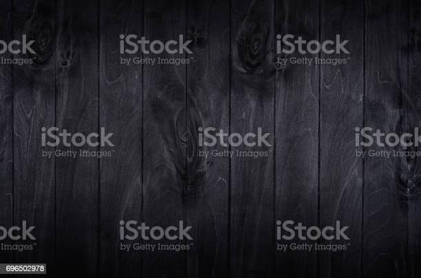 Noir elegance black wooden board background wood texture picture id696502978?b=1&k=6&m=696502978&s=612x612&h=y1qfs8z9x0jcly2on9sbrprsqvyzhjxsma8ezmnoqmw=