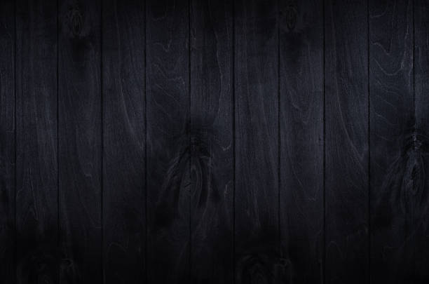 713 Texture Noir Stock Photos Pictures Royalty Free Images Istock
