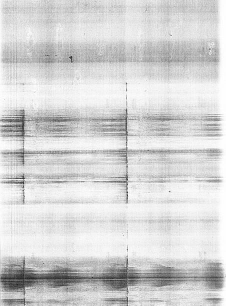 Noise picture id104471078?b=1&k=6&m=104471078&s=612x612&w=0&h=sbxuqwzx dzhvjmth4chvutwpeqvemvloghajuwrvoc=