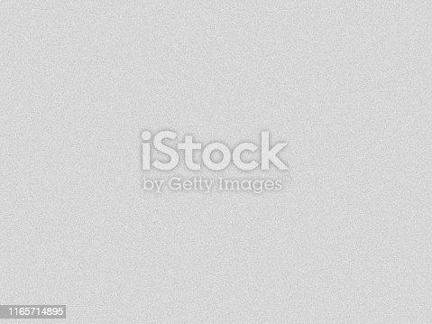 Noisy Grey color background