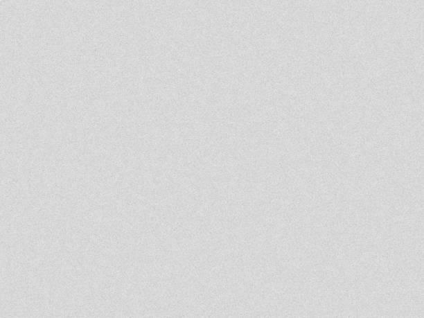 gürültülü gri renk arka plan - tekrarlanan desen stok fotoğraflar ve resimler