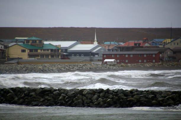 Nome-Alaska – Foto