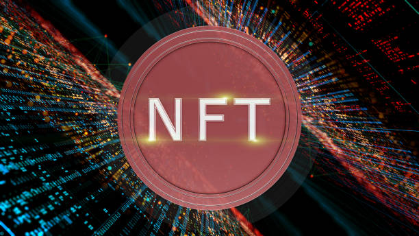 NFT Valuations Come With Huge Challenges 2